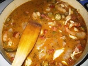 seafoodgumbo