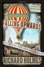 fallingupwards